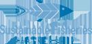 fishource