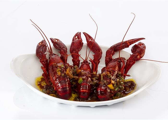 cangrejo-en-salsa-mediterranea