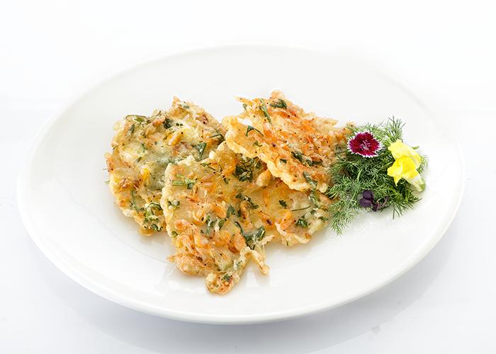 tortillita-de-camarones-2