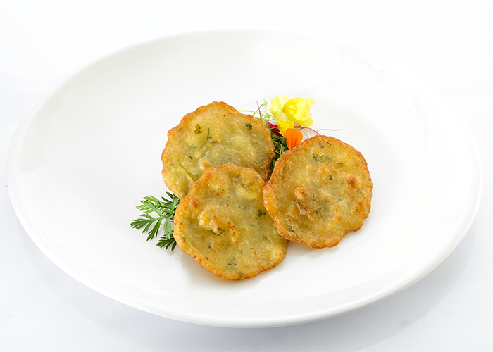 tortillitas-de-bacalao-2
