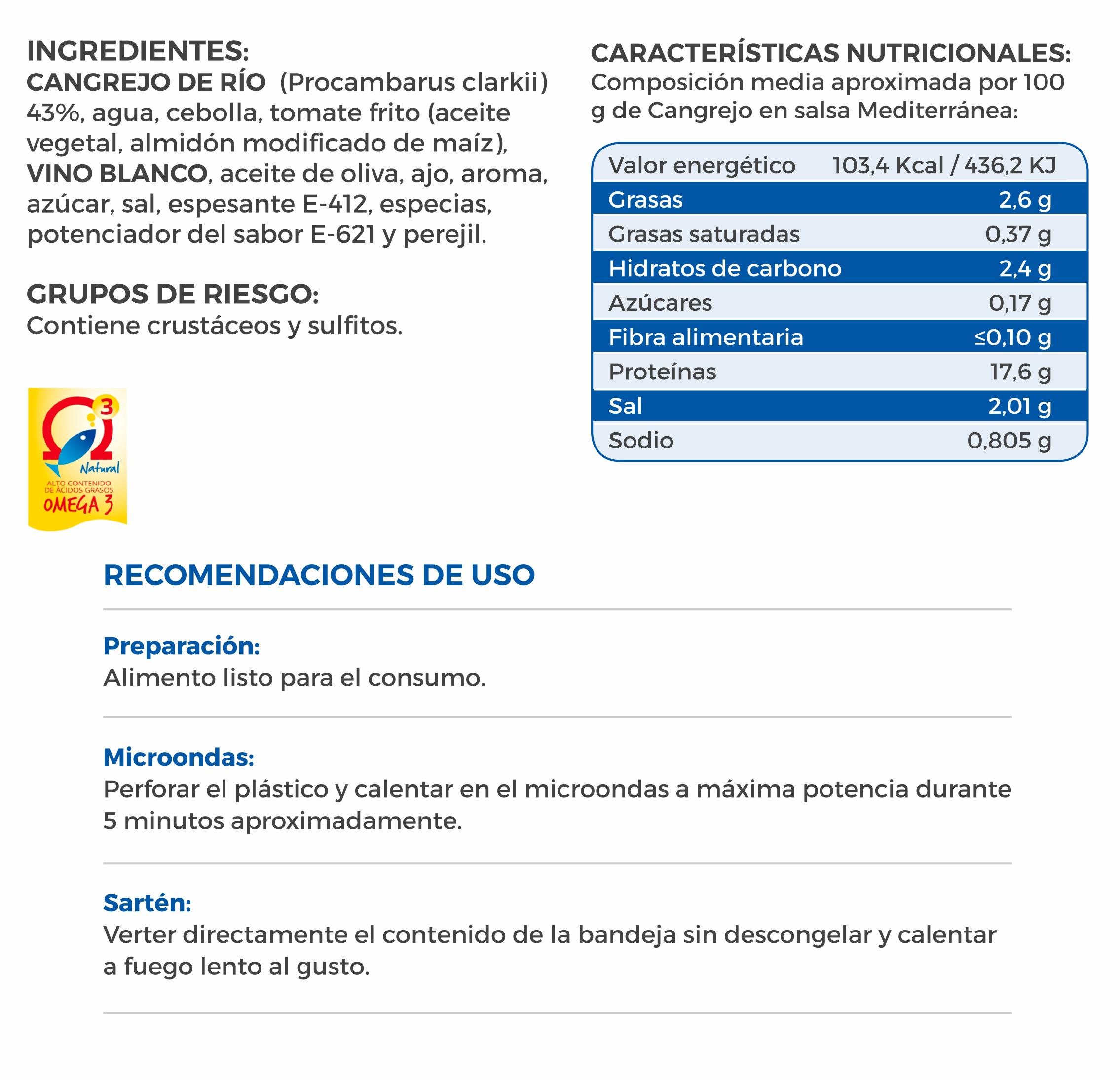 05-cangrejo-de-rio-en-salsa-mediterranea-03-2019